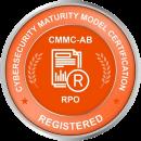 CMMC-RPO-Logo