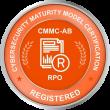 CMMC-RPO-Logo_