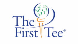 first_tee-e1567698159951